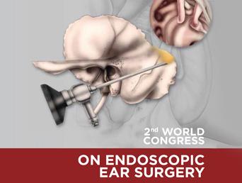 convegno_2017_endoscopic_world_congress