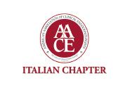logo_aace