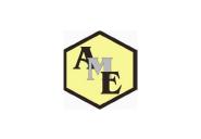 logo_ame