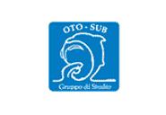 logo_otosub