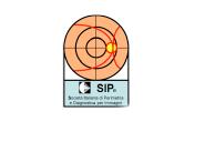 logo_sipe