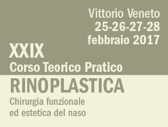 xxix-rinoplastica