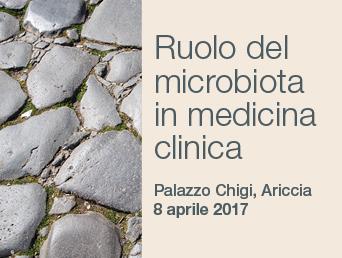 microbiota17-342x258px