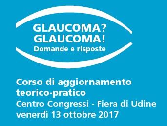 GLAUCOMA17