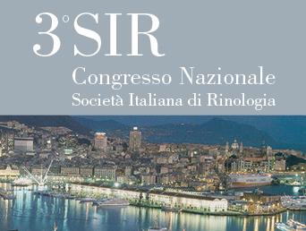 3_congresso_SIR
