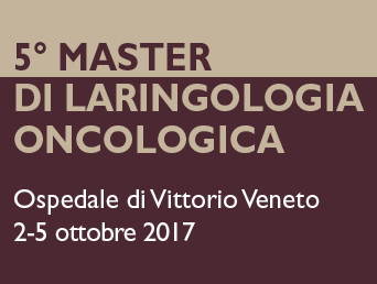 5_Master laringologia oncologica