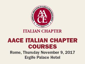 AACE icona per sito