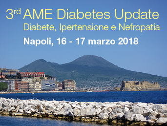 AME Diabetes Update
