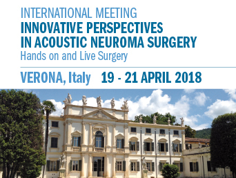 Acoustic Neuroma Surgery