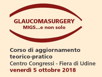 Glaucoma18 icona 342x258px