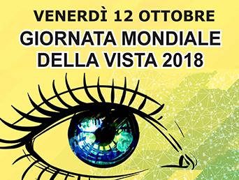 GIORNATA MONDIALE VISTA_icona