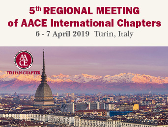 AACE MEETING19 icona sito web
