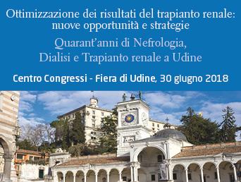 TRAPIANTO RENALE18_icona