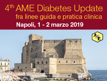 DIABETES UPDATE 19_icona