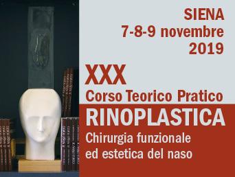 RINOPLASTICA19 icona 342x258px