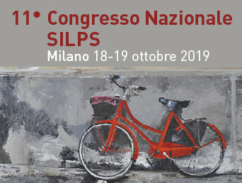 SILPS19 icona 342x258px