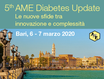 AME Diabetes20 icona