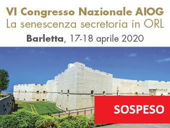 AIOG20-sospeso-icona-342x258px
