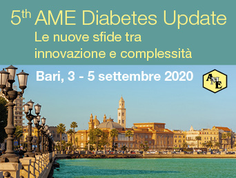 AME Diabetes20 icona 342x258px
