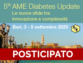 AME-Diabetes posticip