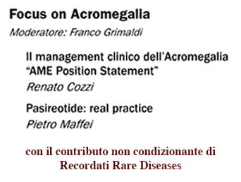 icona-Acromegalia_REC2