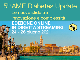 AME Diabetes21 icona 342x258px nuova