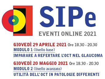 SIPe21 icona 342x258px