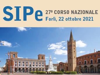 Icona Sipe 2021
