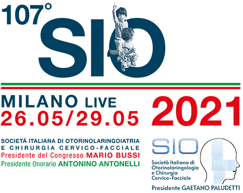 sio2021LIVE-blu_def500